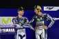 2015-Yamaha-Racing-Team-13