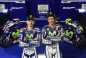 2015-Yamaha-Racing-Team-14
