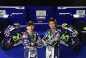 2015-Yamaha-Racing-Team-15