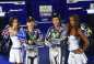 2015-Yamaha-Racing-Team-16