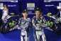 2015-Yamaha-Racing-Team-17