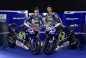 2015-Yamaha-Racing-Team-18