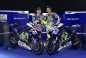2015-Yamaha-Racing-Team-19