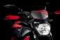 2015-Yamaha-MT-07-Moto-Cage-03