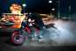 2015-Yamaha-MT-07-Moto-Cage-05