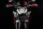 2015-Yamaha-MT-07-Moto-Cage-07