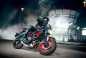 2015-Yamaha-MT-07-Moto-Cage-09
