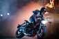 2015-Yamaha-MT-07-Moto-Cage-10