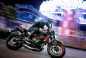 2015-Yamaha-MT-07-Moto-Cage-18