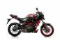 2015-Yamaha-MT-07-Moto-Cage-19