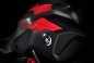 2015-Yamaha-MT-07-Moto-Cage-20