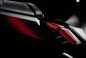 2015-Yamaha-MT-07-Moto-Cage-21