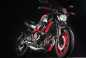 2015-Yamaha-MT-07-Moto-Cage-22
