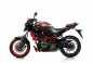 2015-Yamaha-MT-07-Moto-Cage-26