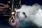 2015-Yamaha-MT-07-Moto-Cage-27