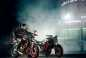 2015-Yamaha-MT-07-Moto-Cage-29