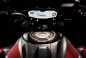 2015-Yamaha-MT-07-Moto-Cage-33