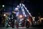 2015-Yamaha-MT-07-Moto-Cage-34
