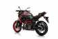2015-Yamaha-MT-07-Moto-Cage-35
