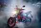 2015-Yamaha-MT-07-Moto-Cage-40