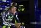 2015-Yamaha-Racing-Valentino-Rossi-01