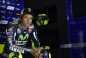 2015-Yamaha-Racing-Valentino-Rossi-02