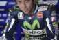 2015-Yamaha-Racing-Valentino-Rossi-03