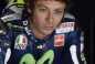 2015-Yamaha-Racing-Valentino-Rossi-06