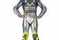 2015-Yamaha-Racing-Valentino-Rossi-07