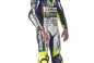 2015-Yamaha-Racing-Valentino-Rossi-08