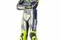 2015-Yamaha-Racing-Valentino-Rossi-09