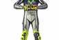 2015-Yamaha-Racing-Valentino-Rossi-10