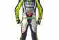 2015-Yamaha-Racing-Valentino-Rossi-11