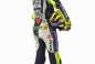 2015-Yamaha-Racing-Valentino-Rossi-12