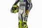 2015-Yamaha-Racing-Valentino-Rossi-13