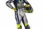 2015-Yamaha-Racing-Valentino-Rossi-14