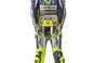 2015-Yamaha-Racing-Valentino-Rossi-16