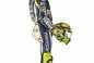 2015-Yamaha-Racing-Valentino-Rossi-18