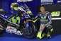 2015-Yamaha-Racing-Valentino-Rossi-19