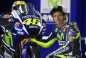 2015-Yamaha-Racing-Valentino-Rossi-20