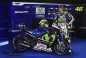 2015-Yamaha-Racing-Valentino-Rossi-22