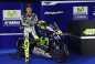 2015-Yamaha-Racing-Valentino-Rossi-23
