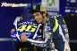 2015-Yamaha-Racing-Valentino-Rossi-24