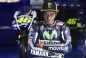 2015-Yamaha-Racing-Valentino-Rossi-25