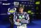 2015-Yamaha-Racing-Valentino-Rossi-26