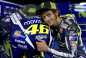 2015-Yamaha-Racing-Valentino-Rossi-27
