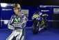 2015-Yamaha-Racing-Valentino-Rossi-28