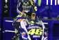 2015-Yamaha-Racing-Valentino-Rossi-29