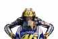 2015-Yamaha-Racing-Valentino-Rossi-31