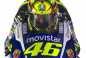 2015-Yamaha-Racing-Valentino-Rossi-33